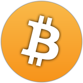 Bitcoin Wallet APK 7.13