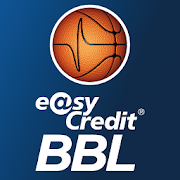 easyCredit BBL  Latest Version Download