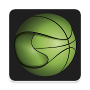 BARMER 2. Basketball Bundesliga 1.2.6 Android Latest Version Download