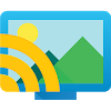 LocalCast for Chromecast Latest Version Download