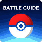 Battle Guide: Pokémon Go Latest Version Download