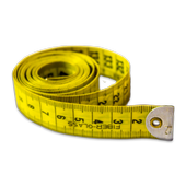 Measurements Notebook (free)  Latest Version Download