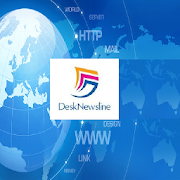 DeskNewsline  Latest Version Download