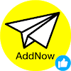 AddNow - Friends for Snapchat Latest Version Download