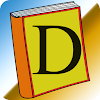English to Urdu Dictionary Latest Version Download