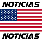 Noticias de Filadelfia  Latest Version Download