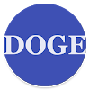 Doge faucet direct payments Latest Version Download