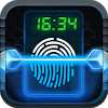 AppLock - Fingerprint Lock Latest Version Download