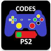 Cheats Codes for PS2 Video Games  Latest Version Download