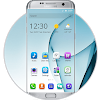 Theme for Samsung S7 edge Latest Version Download
