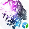 Ephoto 360 - Photo Effects Latest Version Download