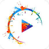 ✅ Efectum – Reverse Cam, Slow Motion, Fast Video Latest Version Download