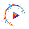 Download ✅ Efectum – Reverse Cam, Slow Motion, Fast Video APK v1.8.2 for Android