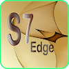 S7 Edge Theme and Launcher Latest Version Download