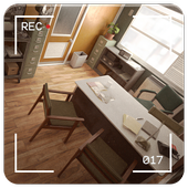 Spotlight: Room Escape Latest Version Download