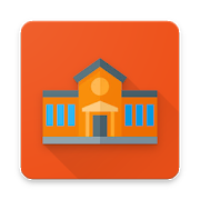School Effism APK