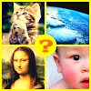 4 pictures 1 word quiz Latest Version Download