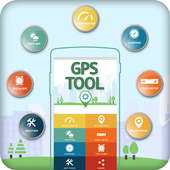 GPS Tools  Latest Version Download