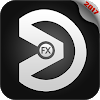 Fx Music Player + Equalizer Latest Version Download
