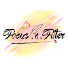 Focus n filter - Name Art Latest Version Download