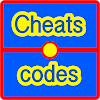 Cheats - Pokemon Go Latest Version Download