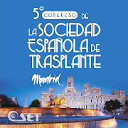 Congreso SET2018  Latest Version Download