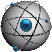 Chemical Suite Free Latest Version Download