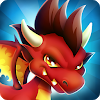 Dragon City Latest Version Download