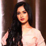 Jannat Zubair Rahmani Official 1.9332.0001 Android Latest Version Download