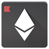 Ethereum Wallet Latest Version Download
