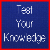 Test Your Knowledge Latest Version Download
