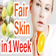 how to become fair in week  Latest Version Download