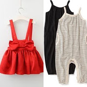 fashion small children Styles 2018  Latest Version Download