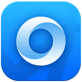 Web Browser - Fast, Private & News Latest Version Download