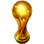 FIFA world cup 2018  APK v4.0 (479)