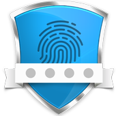 App lock - Real Fingerprint Latest Version Download
