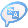 Instant Translator (Translate) APK v9.0 (479)