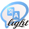 Instant Traductor Light Latest Version Download