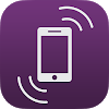 WiFi Router (Tethering) - Free 1.5.0 Android for Windows PC & Mac