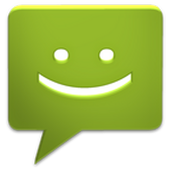 SMS Messaging (AOSP) Latest Version Download