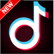 Tik tok latest version 4. 8. 7 apk download androidapksbox.
