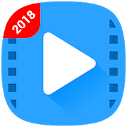 Video Player All Format for Android  APK 1.1.8