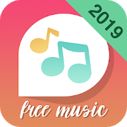 Free Music app in PC - Download for Windows 7, 8, 10 and Mac