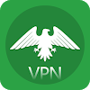 Eagle VPN-Free·unblock·proxy Latest Version Download