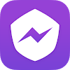 VPN Monster - free unlimited & security VPN proxy APK