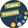 Coins Faucet - Free Bitcoin and AltCoins Latest Version Download