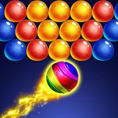 Bubble Shooter  Latest Version Download