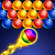 Bubble Shooter 78.0 Android Latest Version Download