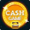 Cash-Game - Cases with money / simulator in PC (Windows 7, 8 or 10)