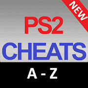 Cheats for All PS2 Games